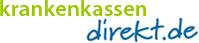 Logo von kkdirekt